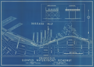 Blueprint copying tel 707 775 4300 malvernweather Image collections